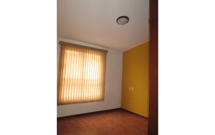 Foto de casa en venta en lazaro cardenas , granjas y huertos brenamiel, san jacinto amilpas, oaxaca, 1561681 No. 16