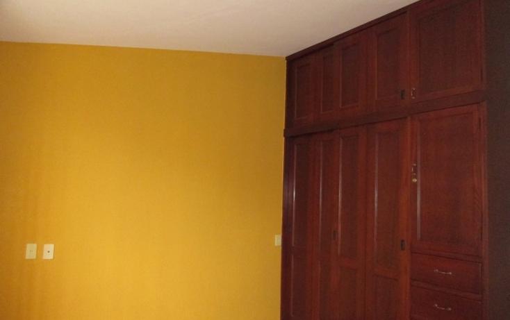 Foto de casa en venta en lazaro cardenas , granjas y huertos brenamiel, san jacinto amilpas, oaxaca, 1561681 No. 17