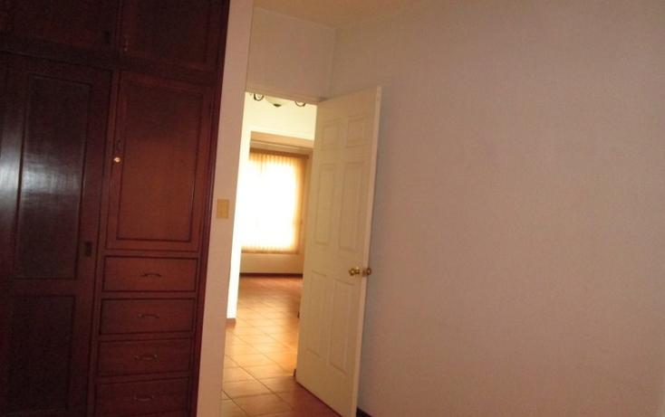 Foto de casa en venta en lazaro cardenas , granjas y huertos brenamiel, san jacinto amilpas, oaxaca, 1561681 No. 20