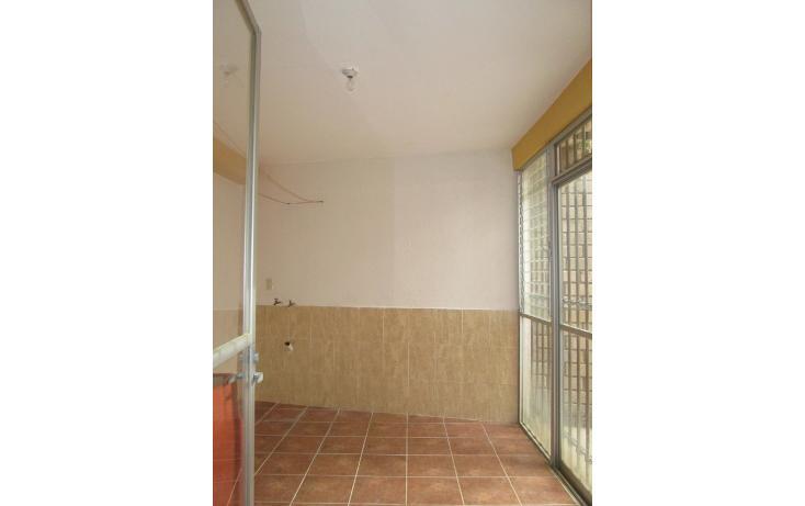Foto de casa en venta en lazaro cardenas , granjas y huertos brenamiel, san jacinto amilpas, oaxaca, 1561681 No. 22