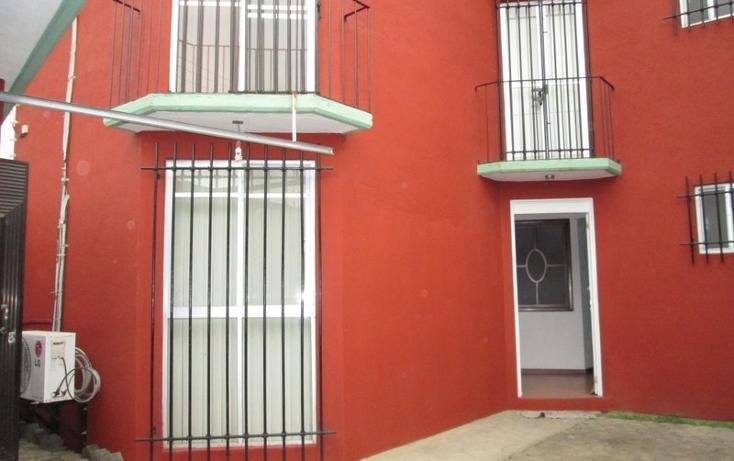 Foto de casa en venta en  , granjas y huertos brenamiel, san jacinto amilpas, oaxaca, 1561681 No. 25