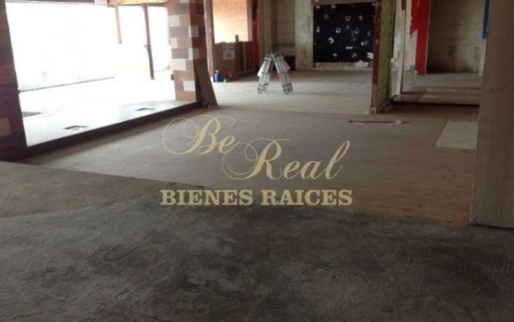 Foto de local en renta en lázaro cárdenas, hogares ferrocarrileros, xalapa, veracruz, 1003615 no 03