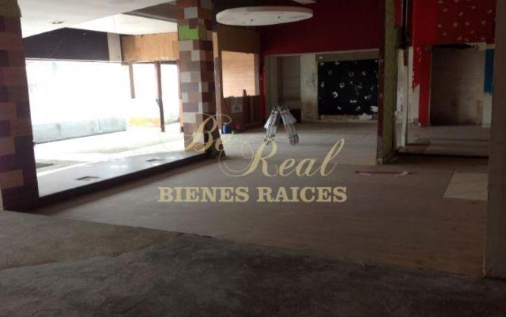 Foto de local en renta en lázaro cárdenas, hogares ferrocarrileros, xalapa, veracruz, 1003615 no 04