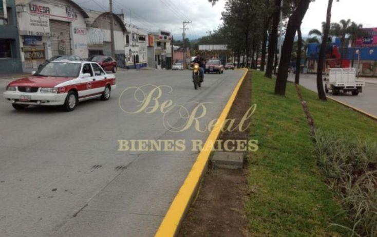 Foto de local en renta en lázaro cárdenas, hogares ferrocarrileros, xalapa, veracruz, 1003615 no 08