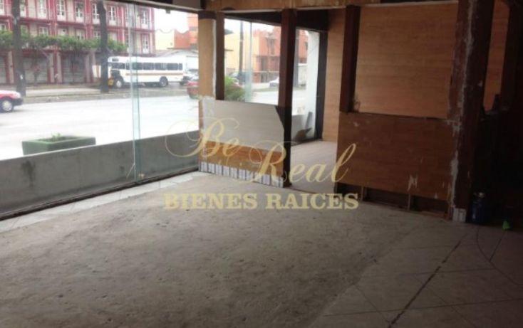 Foto de local en renta en lázaro cárdenas, hogares ferrocarrileros, xalapa, veracruz, 1003615 no 10