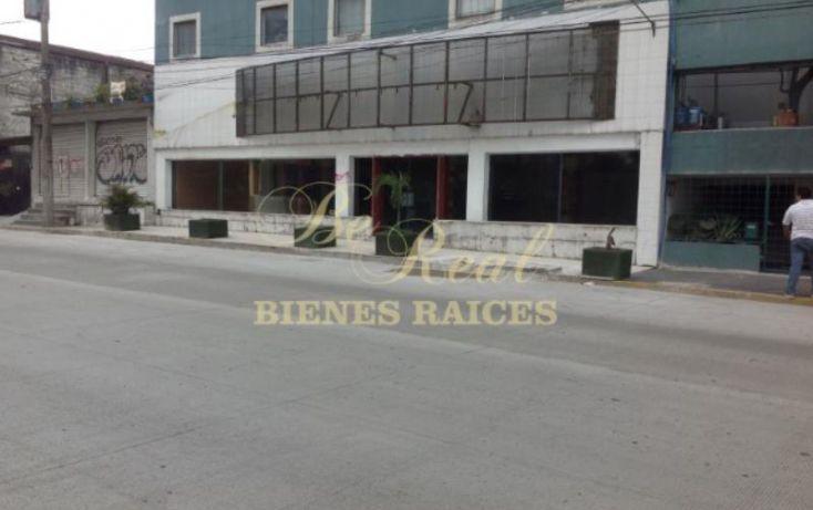 Foto de local en renta en lázaro cárdenas, hogares ferrocarrileros, xalapa, veracruz, 1003615 no 11