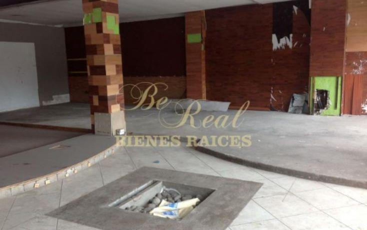 Foto de local en venta en lázaro cárdenas, hogares ferrocarrileros, xalapa, veracruz, 1003671 no 02
