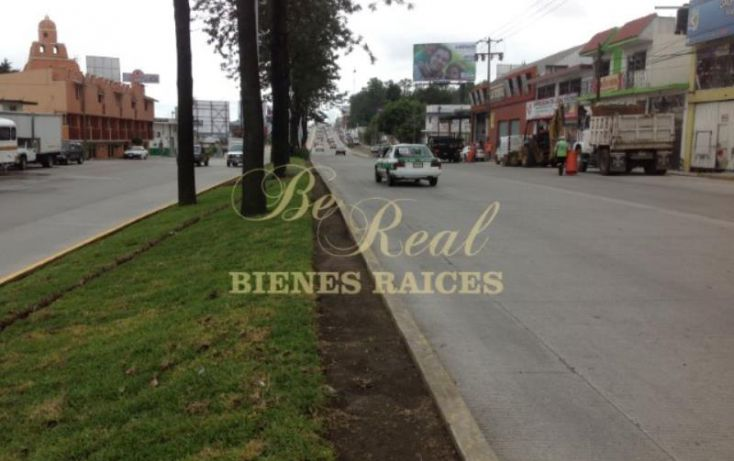 Foto de local en venta en lázaro cárdenas, hogares ferrocarrileros, xalapa, veracruz, 1003671 no 06