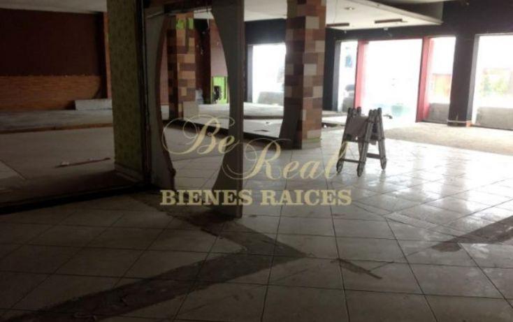 Foto de local en venta en lázaro cárdenas, hogares ferrocarrileros, xalapa, veracruz, 1003671 no 07