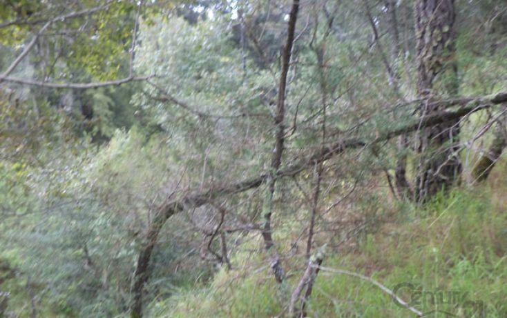 Foto de terreno habitacional en venta en, lázaro cárdenas, huamantla, tlaxcala, 1911015 no 04