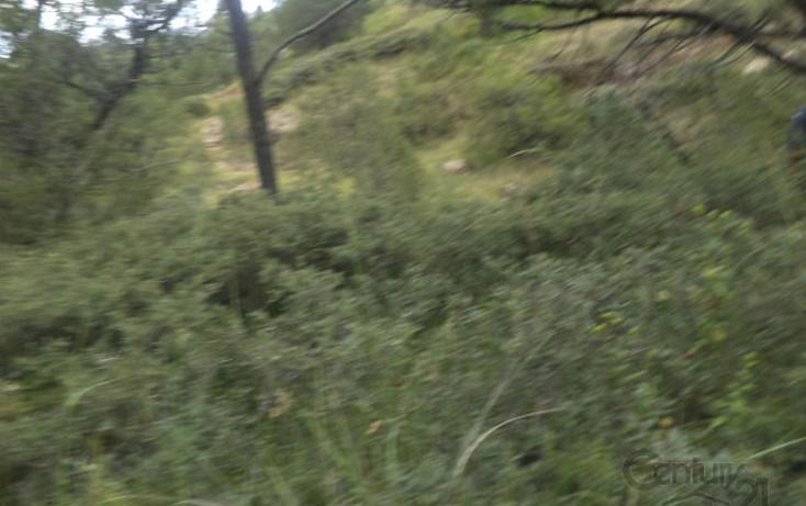 Foto de terreno habitacional en venta en  , l?zaro c?rdenas, huamantla, tlaxcala, 1911015 No. 05
