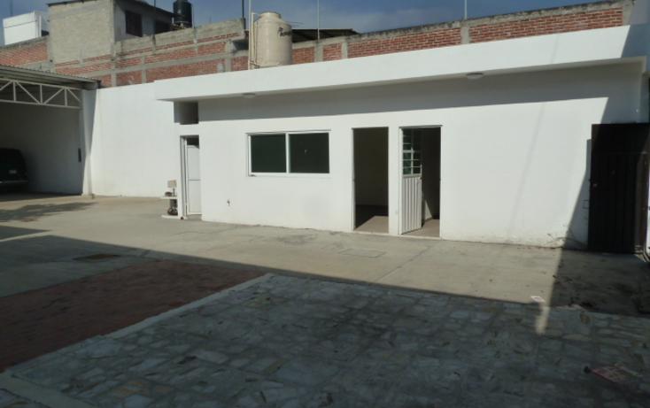 Foto de terreno habitacional en venta en  , l?zaro c?rdenas, jiutepec, morelos, 1091937 No. 01