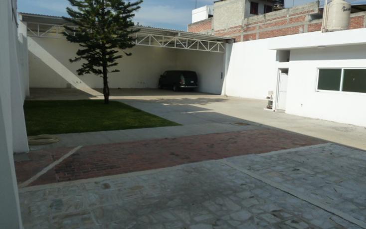 Foto de terreno habitacional en venta en  , l?zaro c?rdenas, jiutepec, morelos, 1091937 No. 03