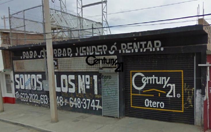 Foto de bodega en venta en, lázaro cárdenas, juárez, chihuahua, 1180745 no 01