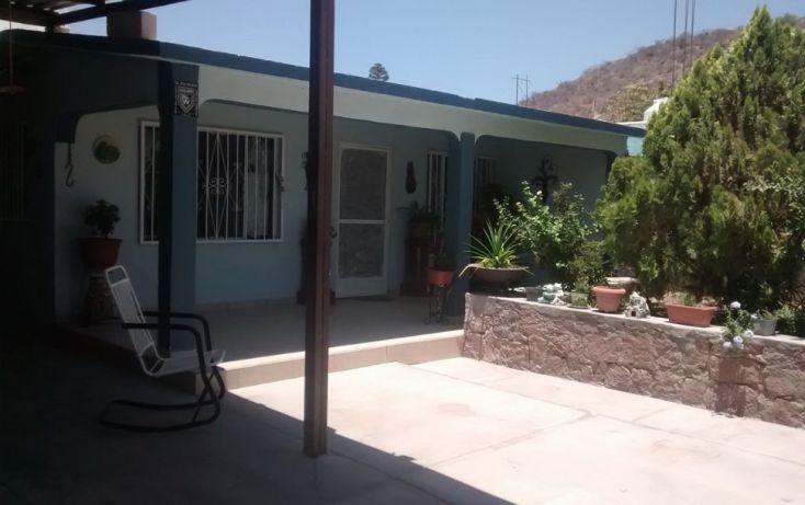 Foto de casa en venta en, lázaro cárdenas, la paz, baja california sur, 1981536 no 03