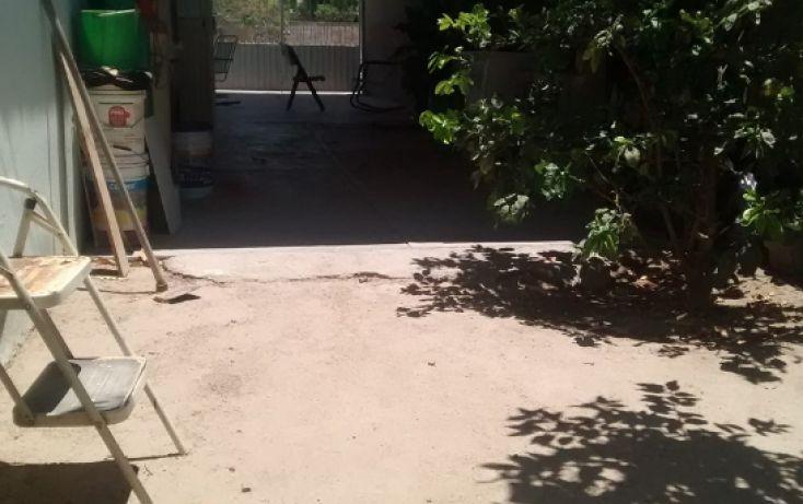 Foto de casa en venta en, lázaro cárdenas, la paz, baja california sur, 1981536 no 13