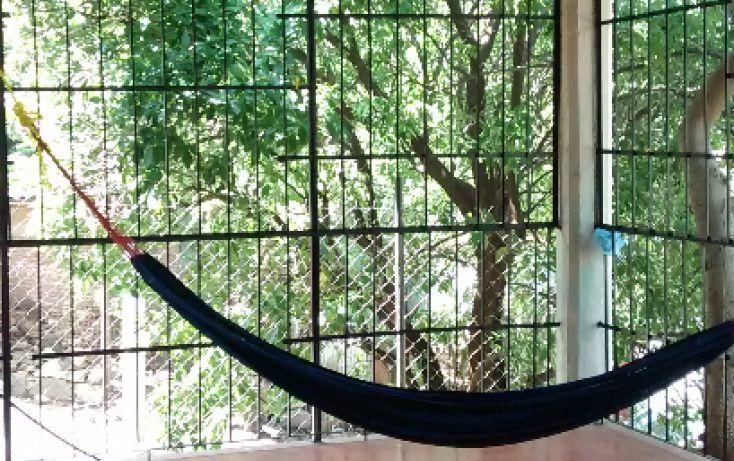 Foto de terreno habitacional en venta en lázaro cárdenas, la sabana, acapulco de juárez, guerrero, 1700928 no 03