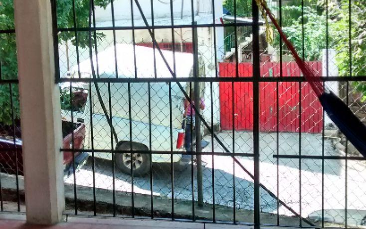 Foto de terreno habitacional en venta en lázaro cárdenas, la sabana, acapulco de juárez, guerrero, 1700928 no 05