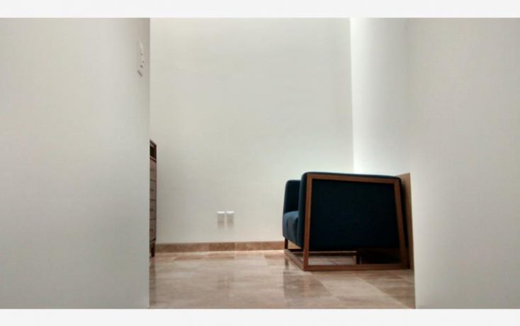 Foto de casa en venta en lazaro cardenas, lázaro cárdenas, metepec, estado de méxico, 1826912 no 12