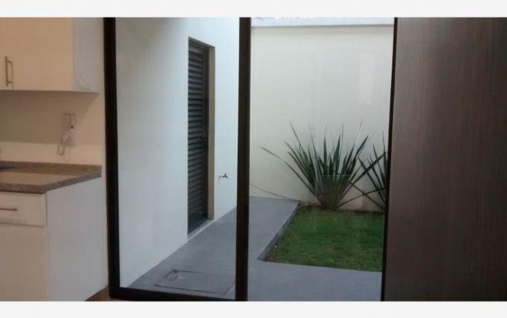 Foto de casa en venta en lazaro cardenas, lázaro cárdenas, metepec, estado de méxico, 1826912 no 37