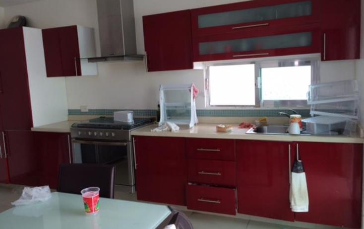 Foto de casa en renta en lázaro cárdenas , luis echeverria álvarez, boca del río, veracruz de ignacio de la llave, 543498 No. 10