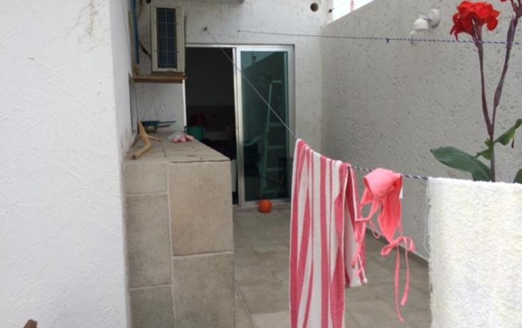 Foto de casa en renta en lázaro cárdenas , luis echeverria álvarez, boca del río, veracruz de ignacio de la llave, 543498 No. 14