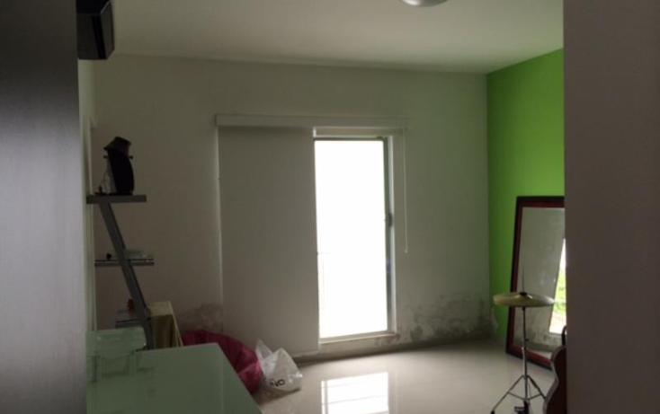 Foto de casa en renta en  , luis echeverria álvarez, boca del río, veracruz de ignacio de la llave, 543498 No. 15