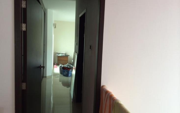 Foto de casa en renta en  , luis echeverria álvarez, boca del río, veracruz de ignacio de la llave, 543498 No. 24