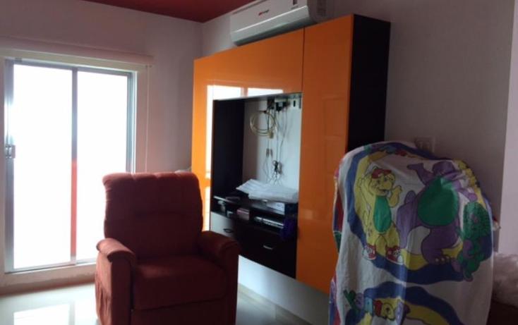 Foto de casa en renta en  , luis echeverria álvarez, boca del río, veracruz de ignacio de la llave, 543498 No. 29