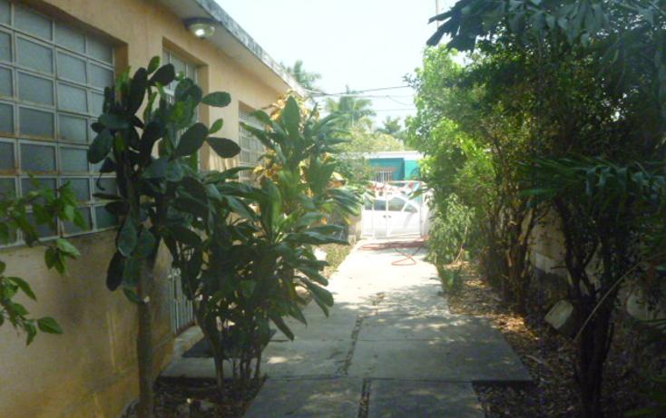 Foto de casa en venta en  , lázaro cárdenas, mérida, yucatán, 1255157 No. 03