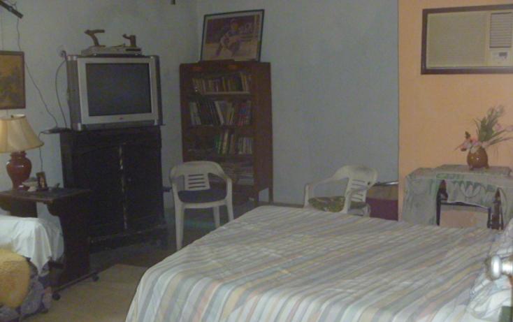 Foto de casa en venta en  , lázaro cárdenas, mérida, yucatán, 1255157 No. 04