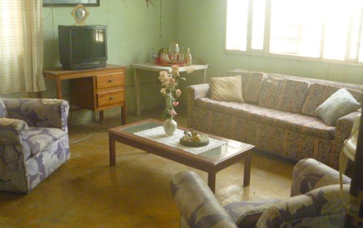 Foto de casa en venta en  , lázaro cárdenas, mérida, yucatán, 1255157 No. 05