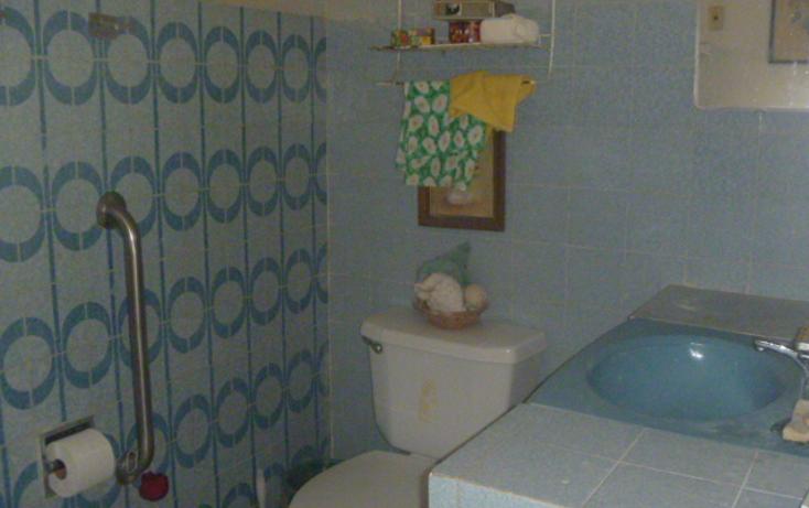 Foto de casa en venta en  , lázaro cárdenas, mérida, yucatán, 1255157 No. 06