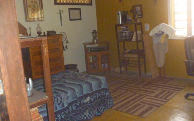 Foto de casa en venta en  , lázaro cárdenas, mérida, yucatán, 1255157 No. 08