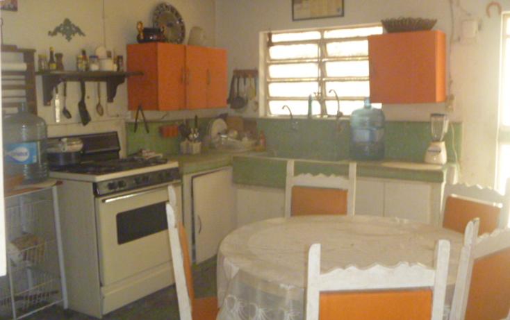 Foto de casa en venta en  , lázaro cárdenas, mérida, yucatán, 1255157 No. 09
