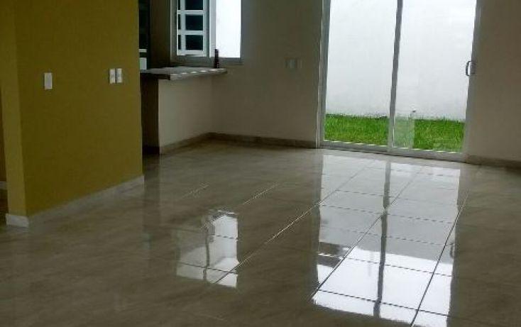 Foto de casa en condominio en venta en, lázaro cárdenas, metepec, estado de méxico, 1242801 no 03