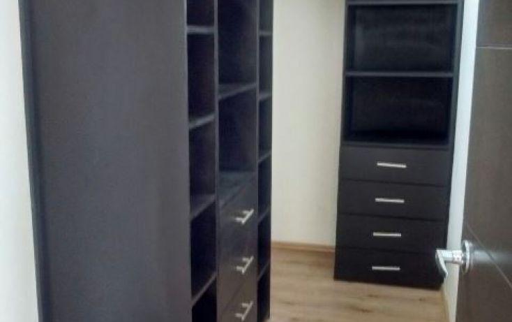 Foto de casa en condominio en venta en, lázaro cárdenas, metepec, estado de méxico, 1242801 no 05