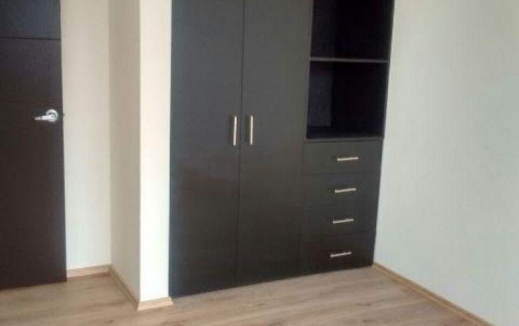 Foto de casa en condominio en venta en, lázaro cárdenas, metepec, estado de méxico, 1242801 no 06