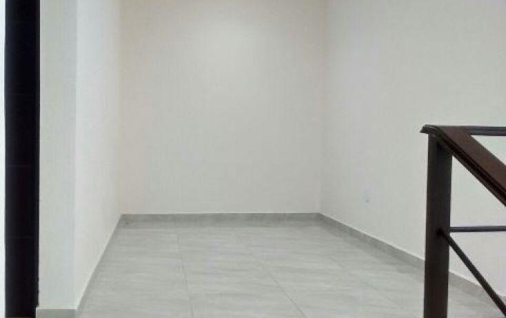Foto de casa en condominio en venta en, lázaro cárdenas, metepec, estado de méxico, 1242801 no 07