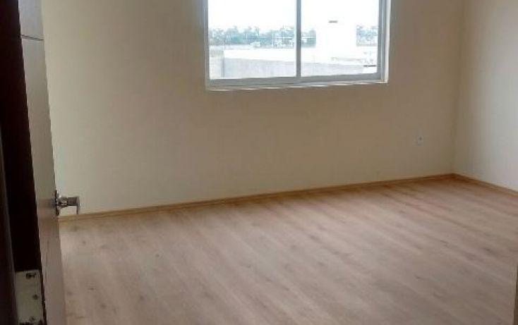 Foto de casa en condominio en venta en, lázaro cárdenas, metepec, estado de méxico, 1242801 no 08
