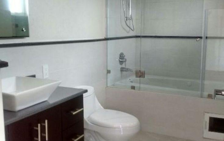 Foto de casa en condominio en venta en, lázaro cárdenas, metepec, estado de méxico, 1242801 no 09