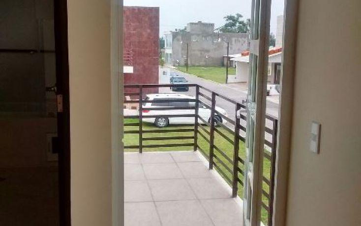 Foto de casa en condominio en venta en, lázaro cárdenas, metepec, estado de méxico, 1242801 no 10