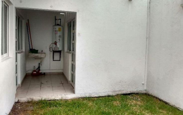Foto de casa en condominio en venta en, lázaro cárdenas, metepec, estado de méxico, 1242801 no 12