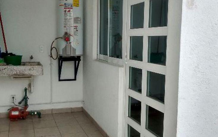 Foto de casa en condominio en venta en, lázaro cárdenas, metepec, estado de méxico, 1242801 no 13
