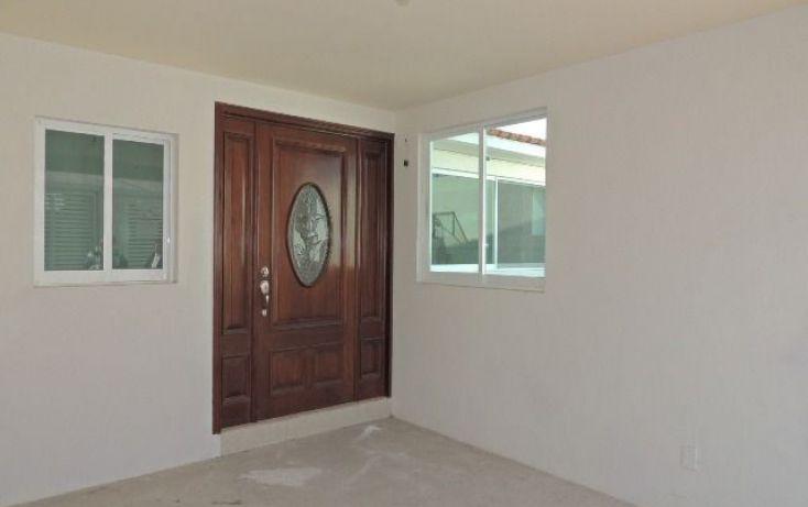 Foto de casa en renta en, lázaro cárdenas, metepec, estado de méxico, 1273489 no 08