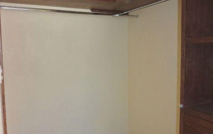 Foto de casa en renta en, lázaro cárdenas, metepec, estado de méxico, 1273489 no 09