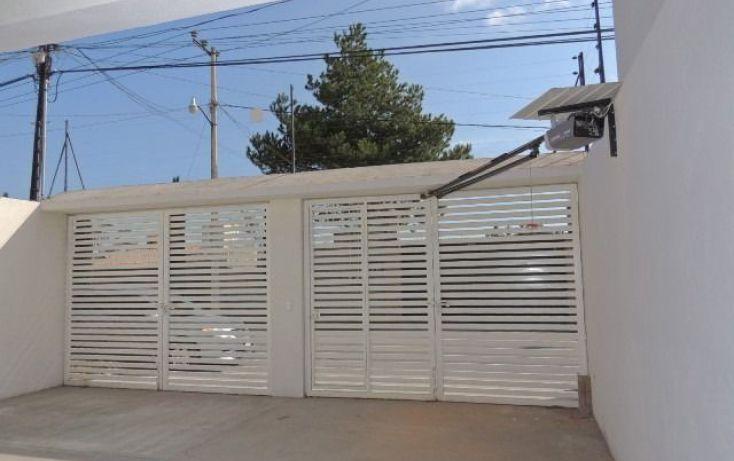 Foto de casa en renta en, lázaro cárdenas, metepec, estado de méxico, 1273489 no 10