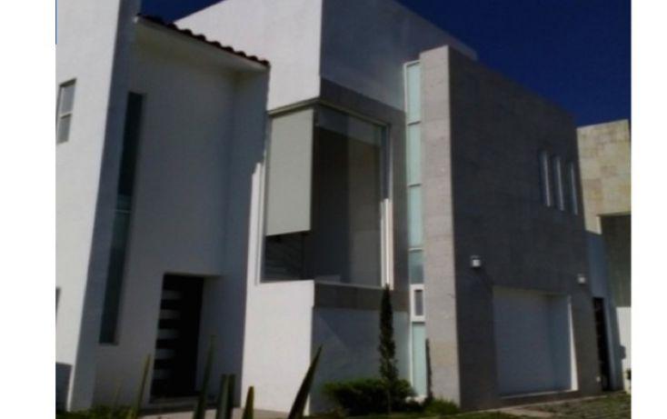 Foto de casa en condominio en venta en, lázaro cárdenas, metepec, estado de méxico, 1279487 no 01