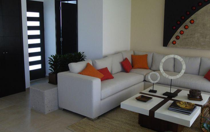 Foto de casa en condominio en venta en, lázaro cárdenas, metepec, estado de méxico, 1279487 no 03