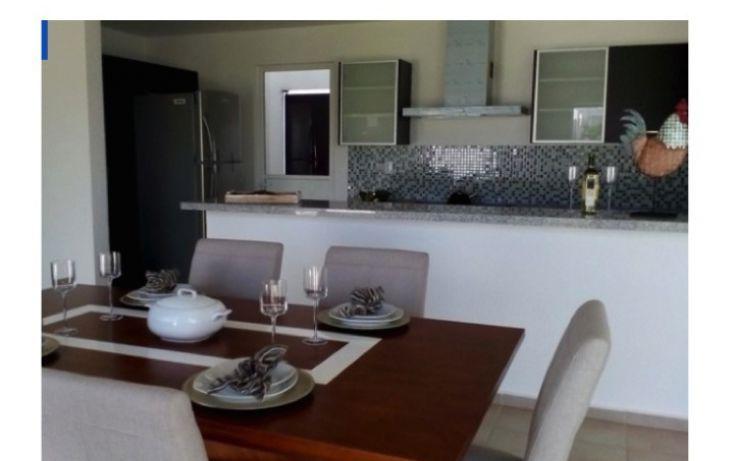 Foto de casa en condominio en venta en, lázaro cárdenas, metepec, estado de méxico, 1279487 no 04